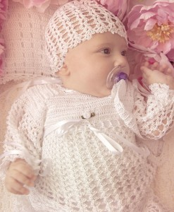 Concettina-christening-gown-2