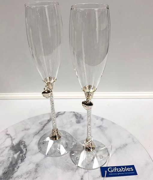 Crystal-Filled-Flutes-with-heart-1