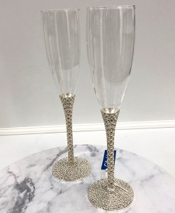 Crystal-encrusted-flutes-1