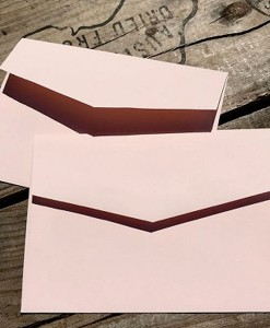 Envelopes-5-x-7-Birch-Grey