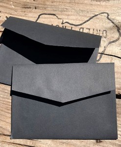 Envelopes-5-x-7-Bloom-Ebony