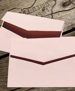 Envelopes-5-x-7-Bloom-blush