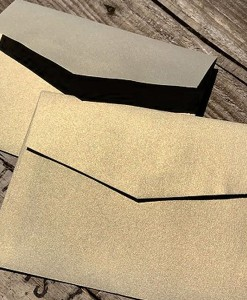 Envelopes-5-x-7-Gold-Leaf