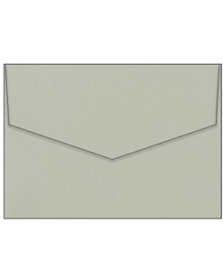 Envelopes-5-x-7-Mist-Grey
