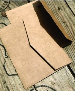 Envelopes-c6-kraft