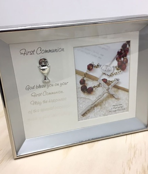 First-Communion-Box-Frame-3