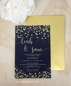 Gold-Confetti-5x7-Invitation