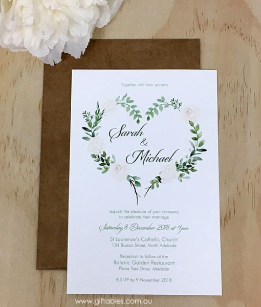 Greenery-heart-wreath-5x7-invitation-1