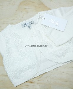 KXS16296-LACE-FRONT-LS-CARDI-IVORY-FRONT2-