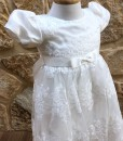 Lace-Dress-with-Bow2