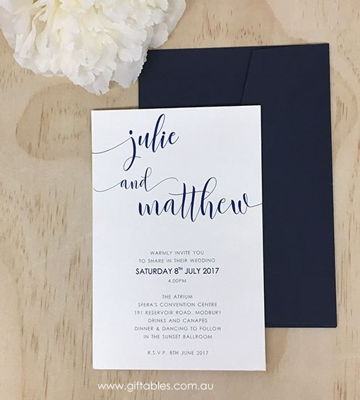 Love-Notes-5x7-Invitation