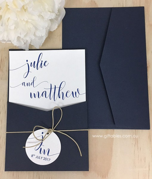 Love-Notes-Open-Pocket-Invitation-Navy-1