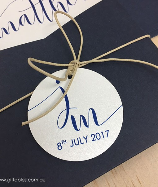 Love-Notes-Open-Pocket-Invitation-Navy-2