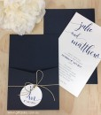 Love-Notes-Open-Pocket-Invitation-Navy-3
