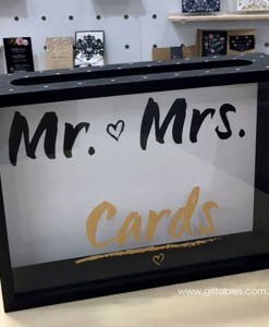 Mr-&-Mrs-Card-Holder