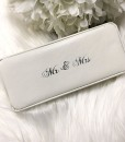 Mr-&-Mrs-Pen-Set-3