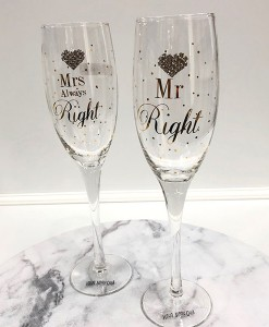 Mr-Rights-Mrs-Always-Flutes-1