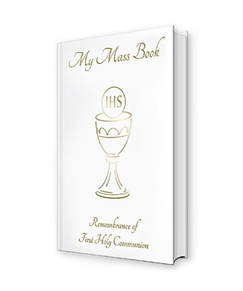 My-First-Missal-holy-communion-missal