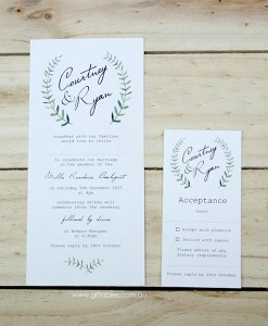 Olive-wreath-invitation