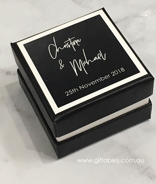 Personalised-Favour-Box---Black-&-White