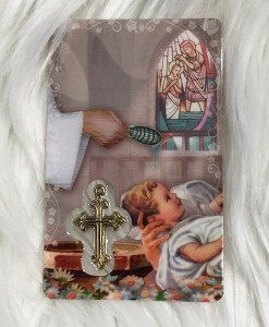 Prayer-Card-Baptism-1
