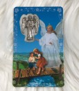 Prayer-Card-Guardian-Angel-1