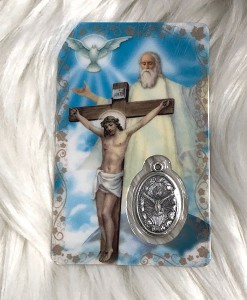 Prayer-Card-Holy-Trinity-1