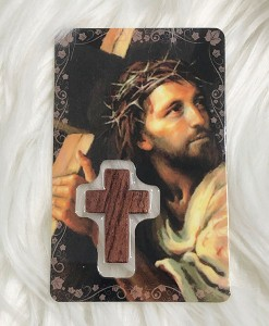 Prayer-Card-Jesus-Face-of-christ-1