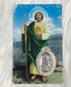 Prayer-Card-St-Jude-1