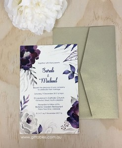 Purple-Bouquet-5x7-invitation