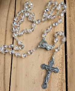 Rosary-Beads-Crystal-AB