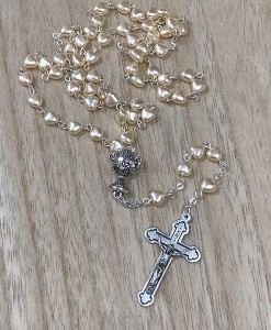 Rosary-Beads-Heart-Shaped
