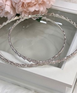 Stefana-Crown-Diamante-Sections