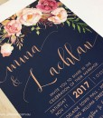 Wildflower-Navy-5x7-Invitation-2