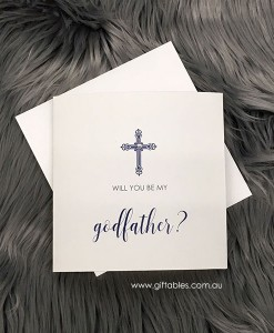 Will-you-be-my-godfather-card-navy