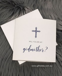 Will-you-be-my-godmother-card-navy
