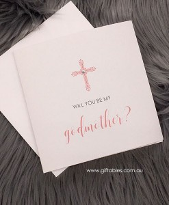 Will-you-be-my-godmother-card-pink
