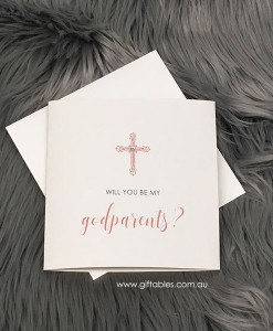 Will-you-be-my-godparents-card-pink