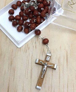 Wood-Rosary-beads
