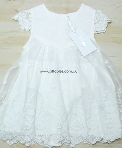 XS16580IV-Lace-dress