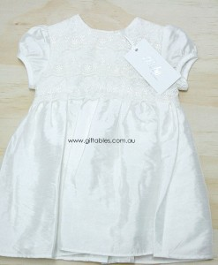 XW16957-lace-christening-dress
