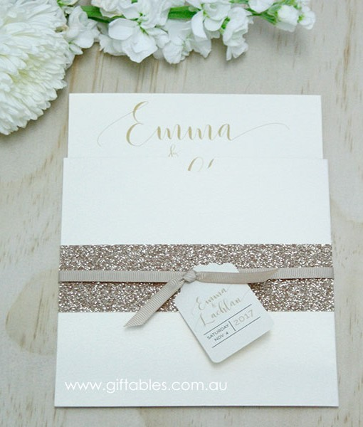 all-that-glitters-wallet-4