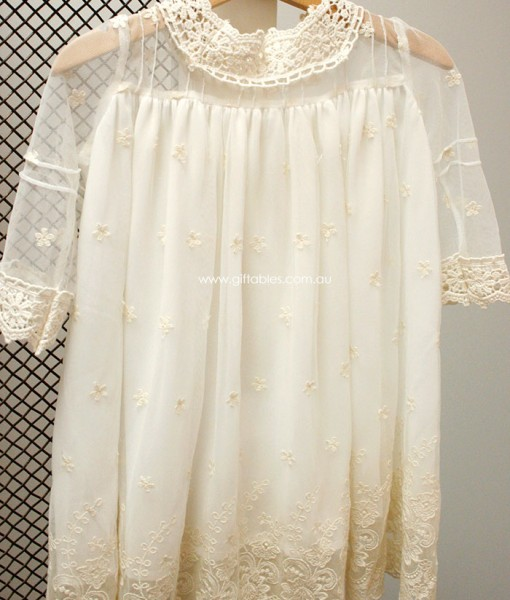 angel-baptism-gown