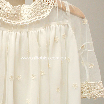 angel-baptism-gown2