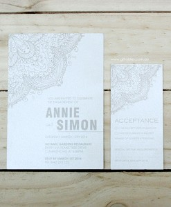 antique-rose-invite