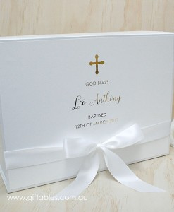 baby-keepsake-box-gold-foiled-1