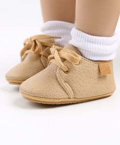 baby shoes nat2