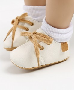 baby shoes white2