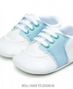 babys shoes BS0012