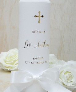 baptism-candle-gold-foiled-1